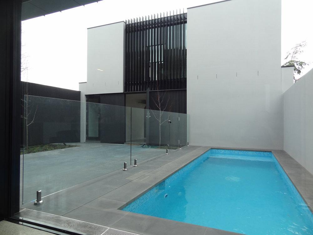 pool_03.JPG