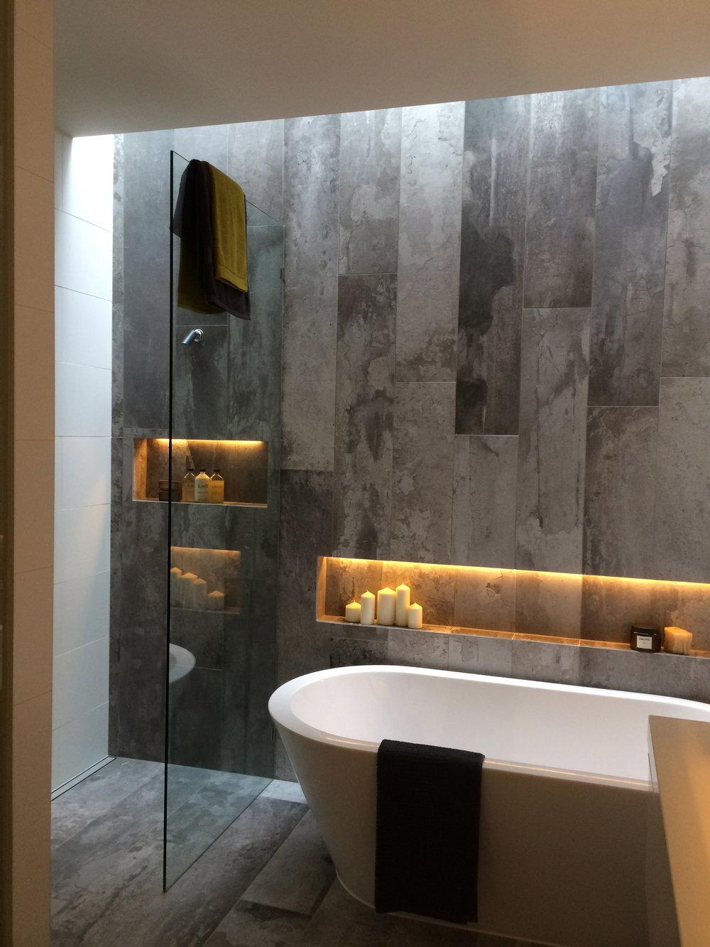 showerscreen_06.jpg