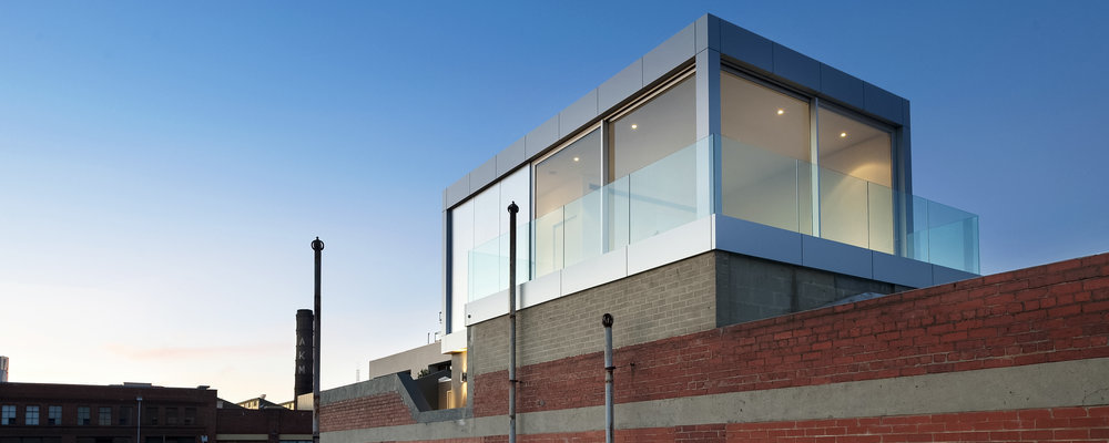 ARMAC GLASS   ARCHITECTURAL GLAZING SOLUTIONS
