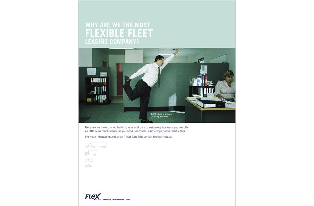 FL004 Flex Ad-1.jpg