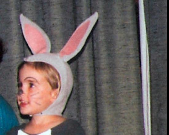 sarah+bunny.jpg