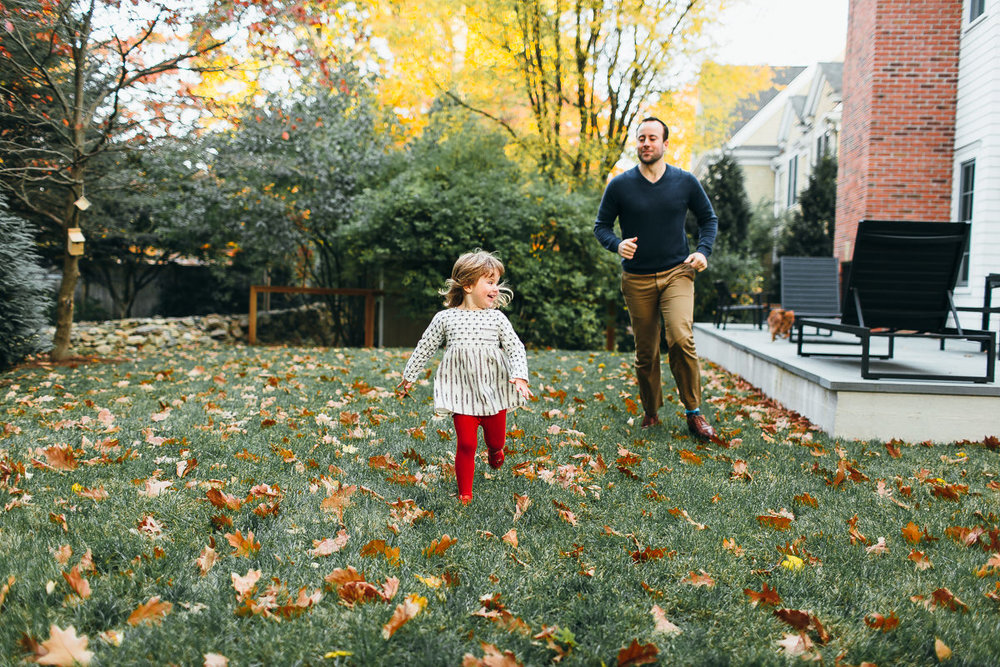 darien-connecticut-editorial-family-photography-emily-kirke (10 of 47).jpg