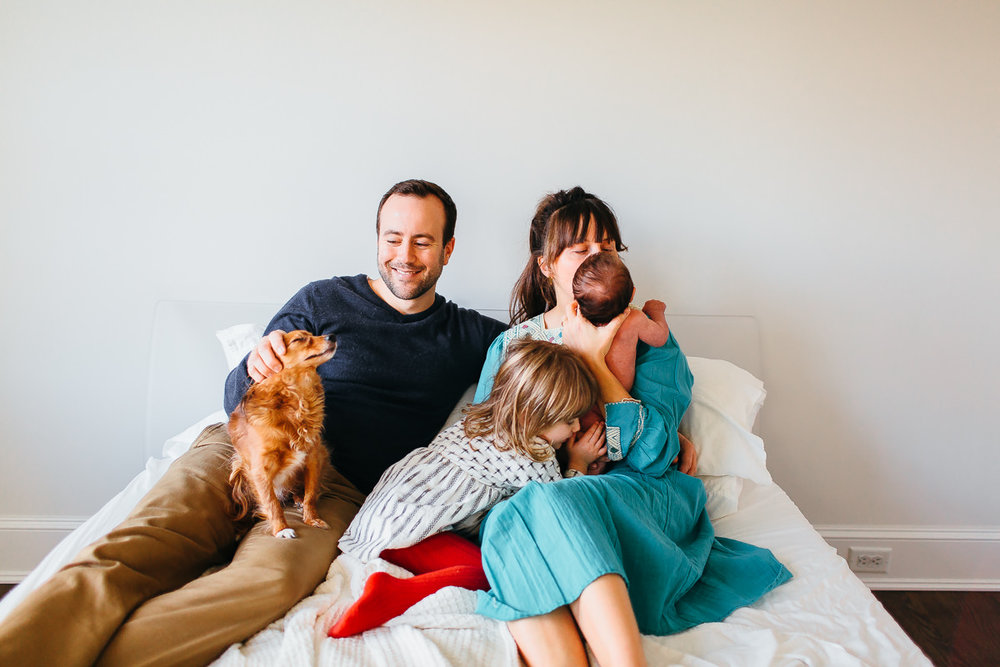 darien-connecticut-editorial-family-photography-emily-kirke (44 of 47).jpg
