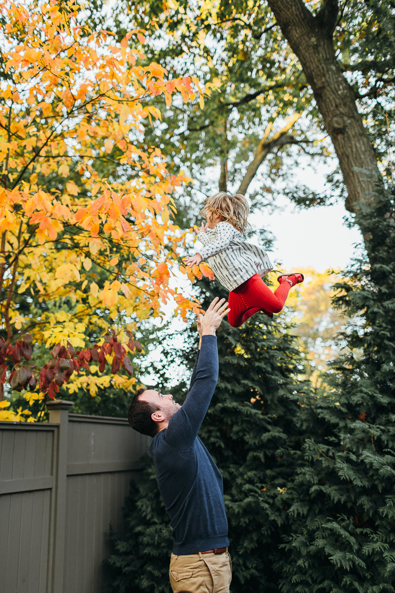 darien-connecticut-editorial-family-photography-emily-kirke (11 of 47).jpg