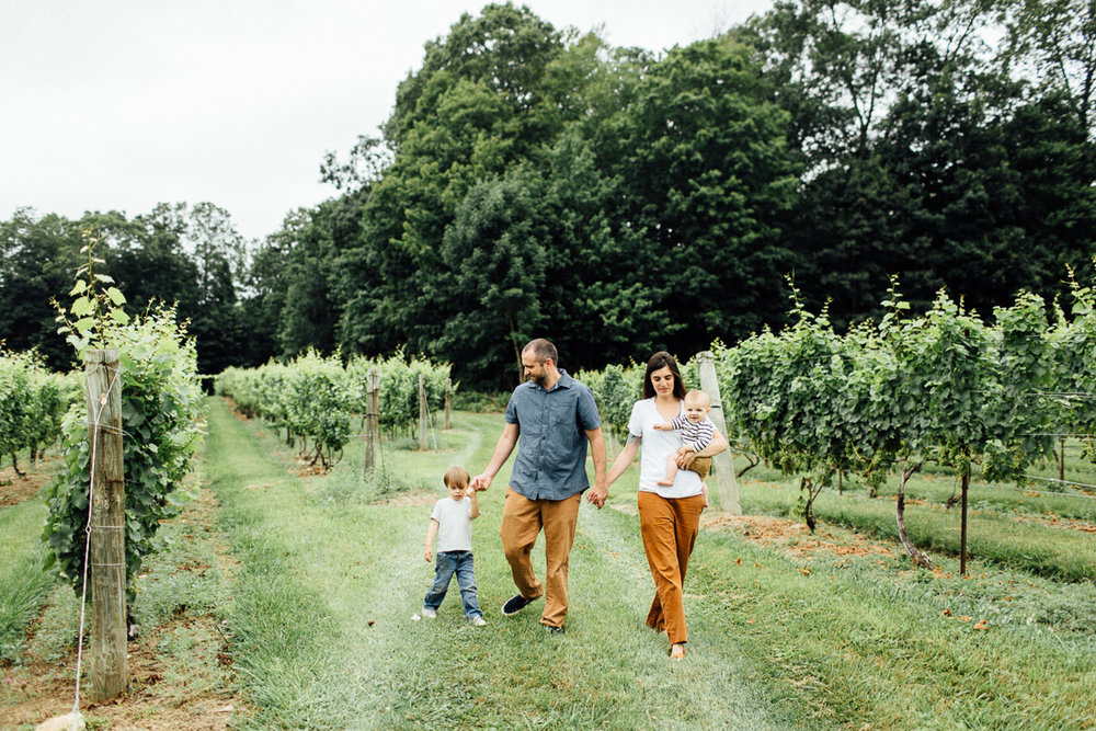 chamard-vineyards-ct-new-england-editorial-family-photographer (3 of 34).jpg