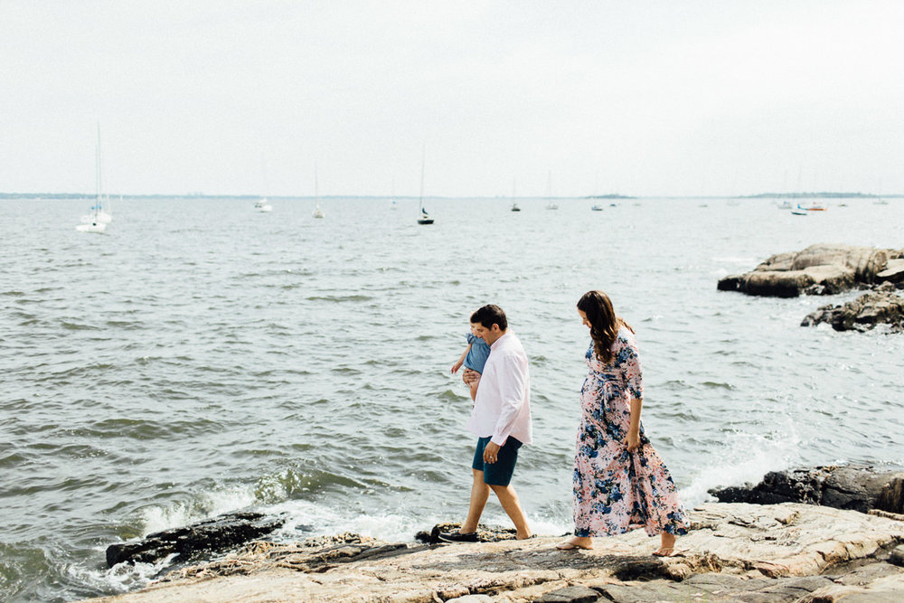 larchmont-new-york-new-england-editorial-family-photographer (4 of 33).jpg