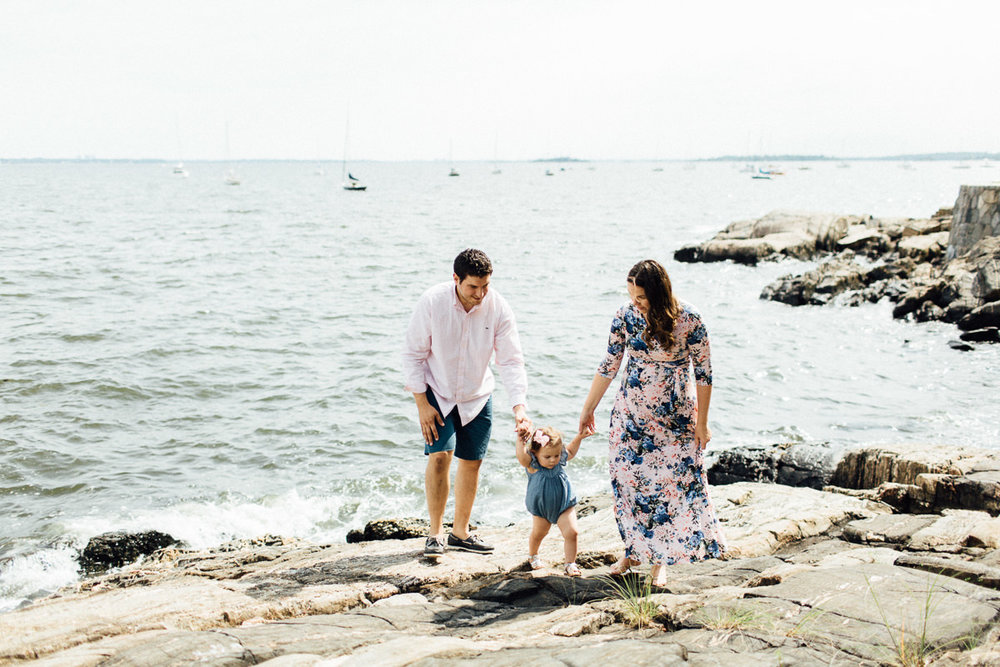 larchmont-new-york-new-england-editorial-family-photographer (5 of 33).jpg