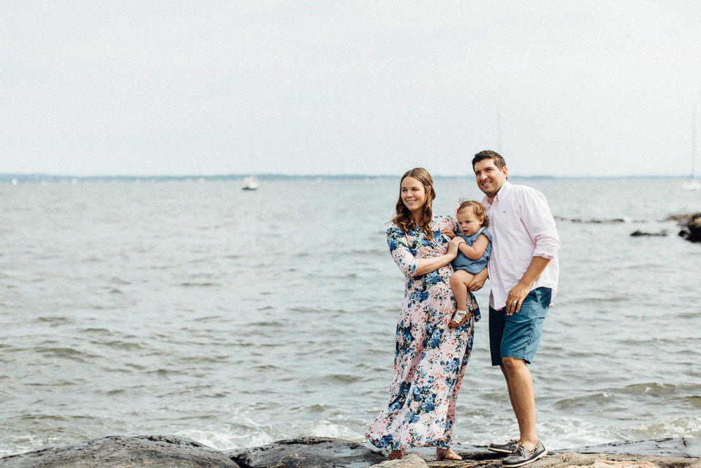 larchmont-new-york-new-england-editorial-family-photographer (12 of 33).jpg