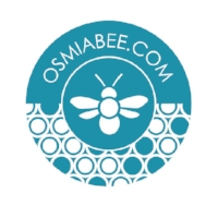 BEE Stickers.jpg