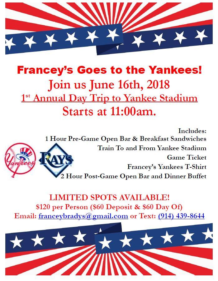 Yankees Trip.JPG