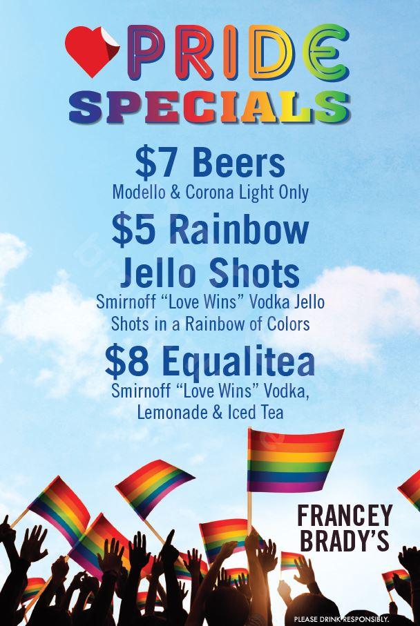 Drink Specials.JPG