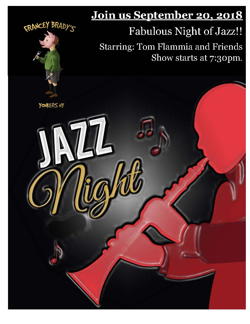 Jazz Night 3.jpg