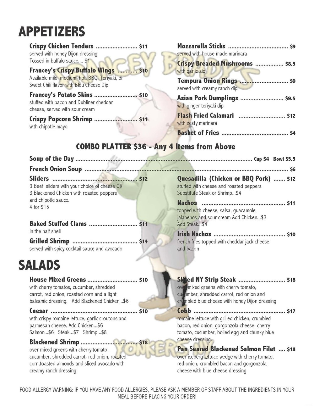 Lunch Menu_Page_1.jpg