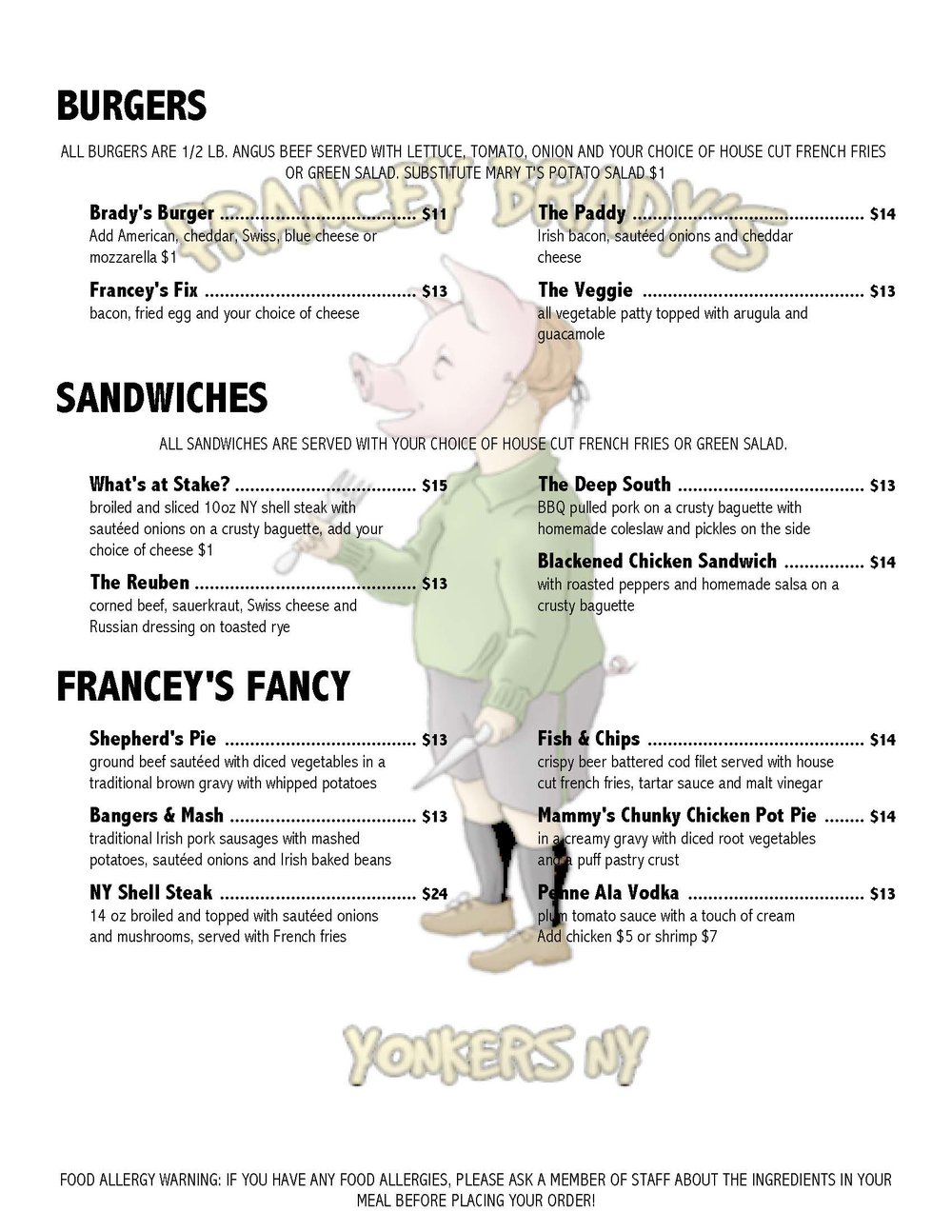 Lunch Menu_Page_2.jpg