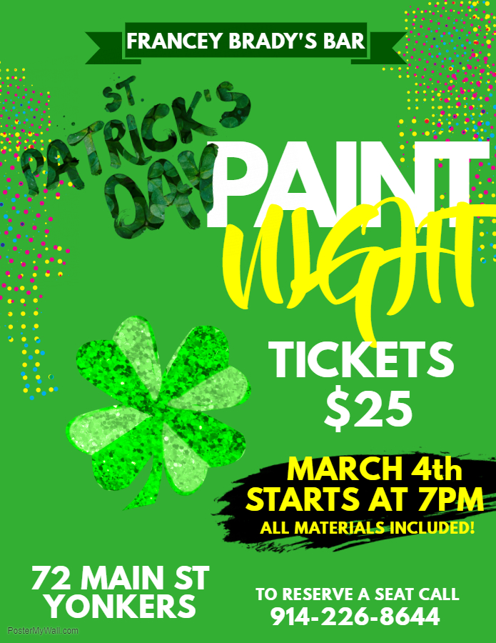 Paddys Paint Night.jpg