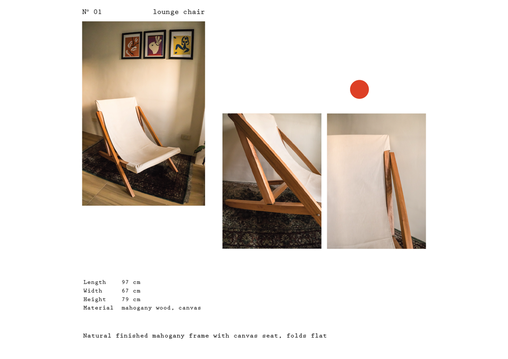 Nooke_Collection02-01.png