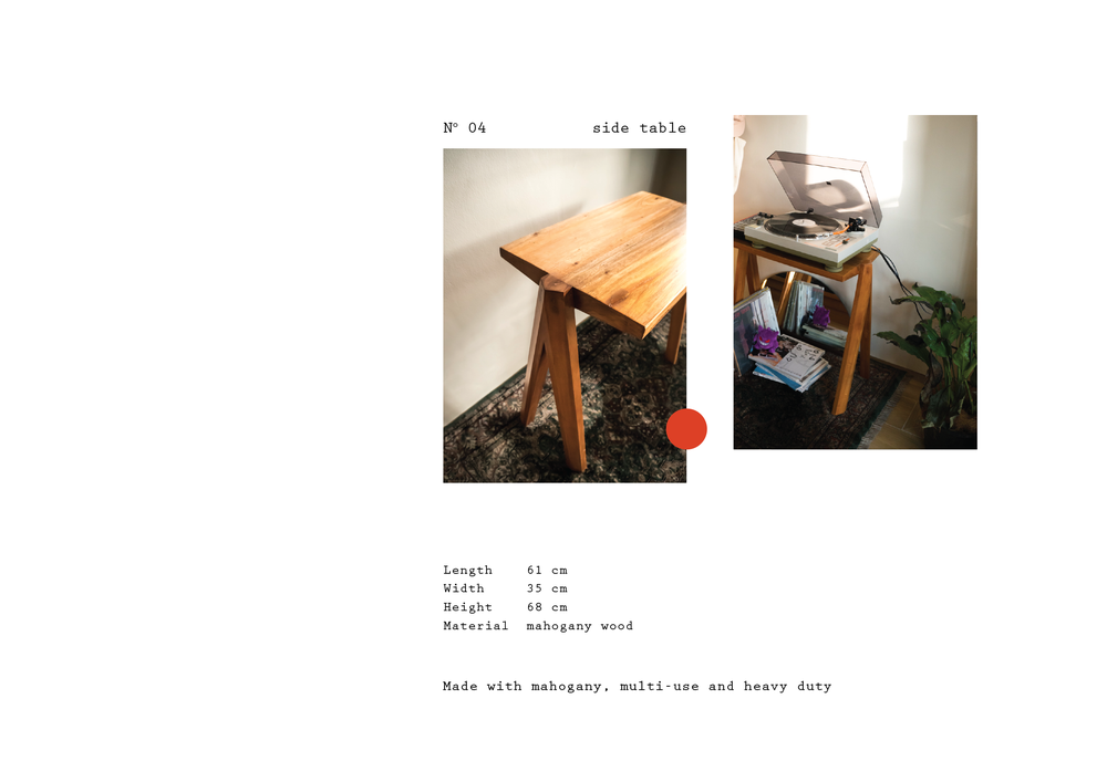 Nooke_Collection02-04.png