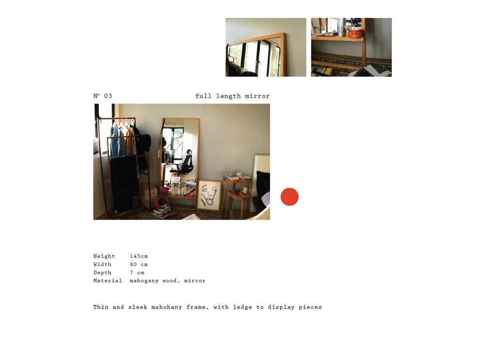 Nooke_Collection02-03.png
