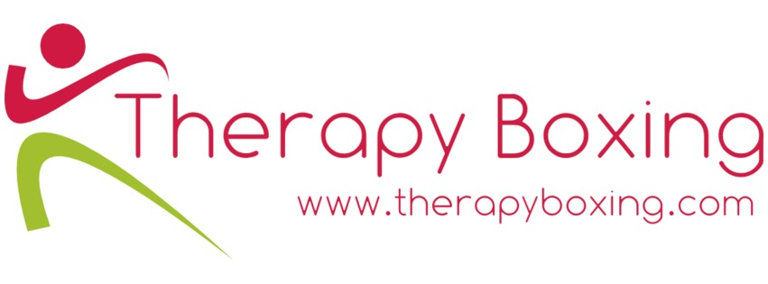 Therapy Boxing Classes