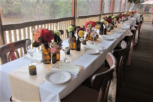 Verandah Wedding Tables 2.jpg