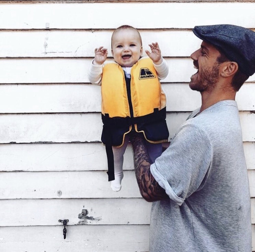 Babies in boats.jpg