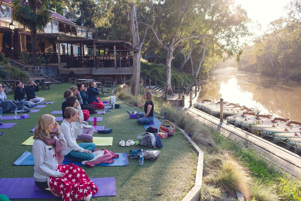 function by the river yoga.jpg