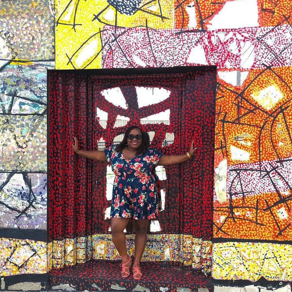 Art Detroit.jpg