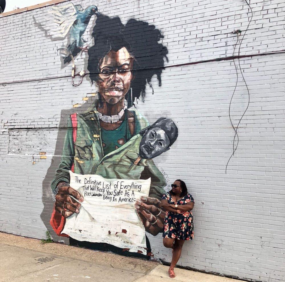 Street Art Detroit.jpg