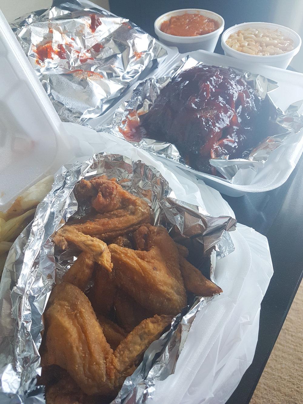 Motor City Soul Food Detroit.jpeg