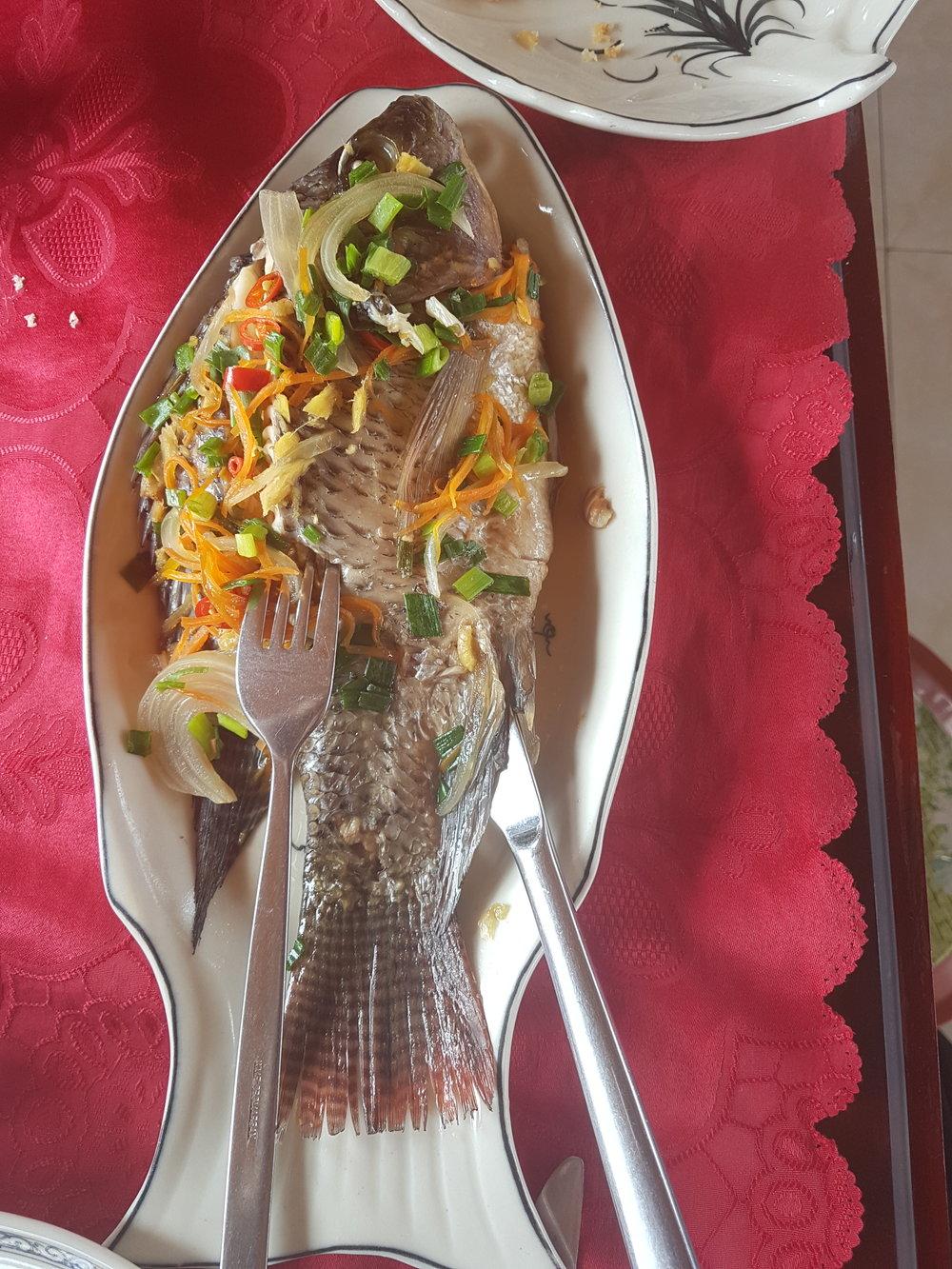 Vietnamese Cuisine.jpg
