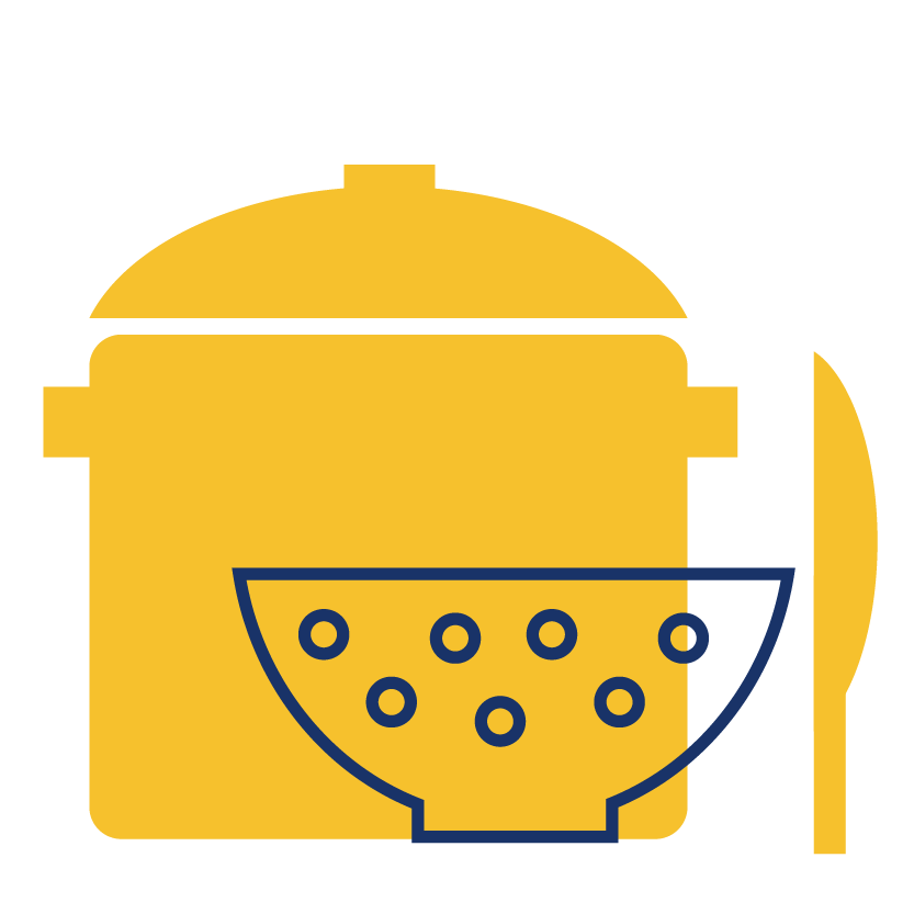 GoCamp-Icons-02.png