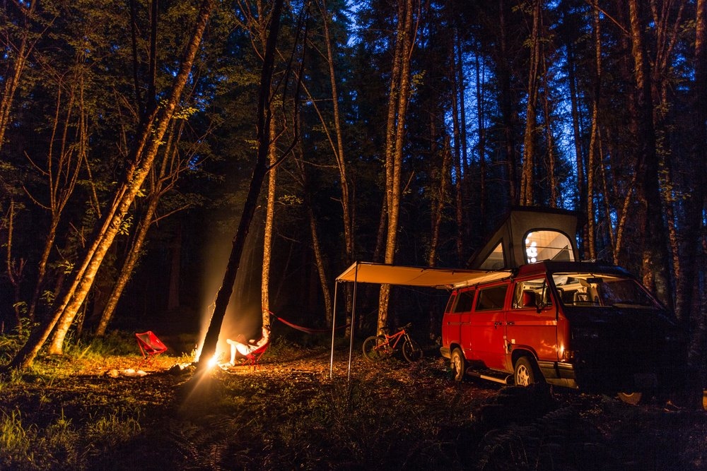 night time fire.jpg