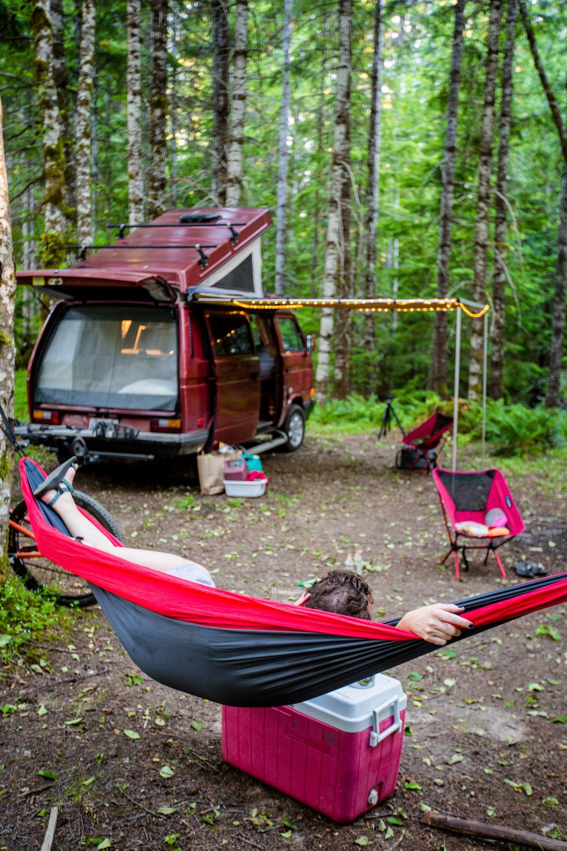 hammock lounge.jpg