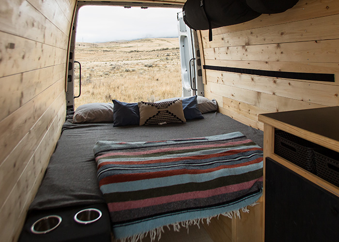 ConversionVan-Bed.jpg