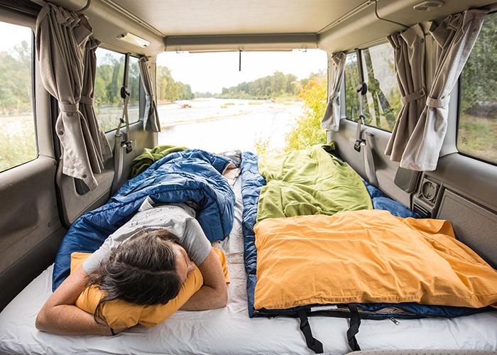 EurovanWeekenderSleep.jpg