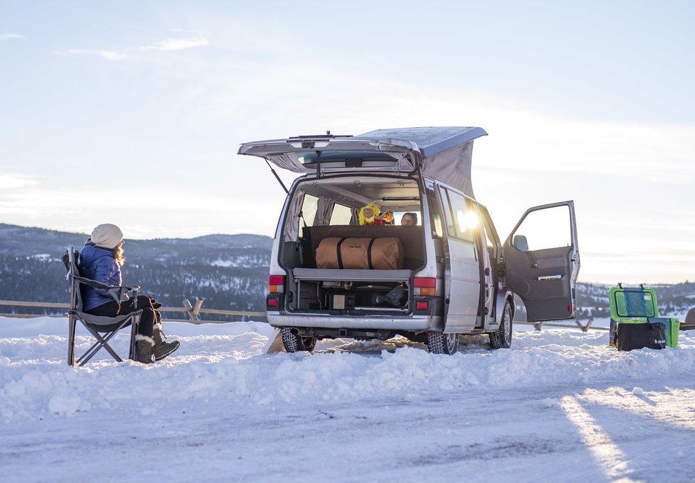 Eurovan Weekender in Montana.jpg