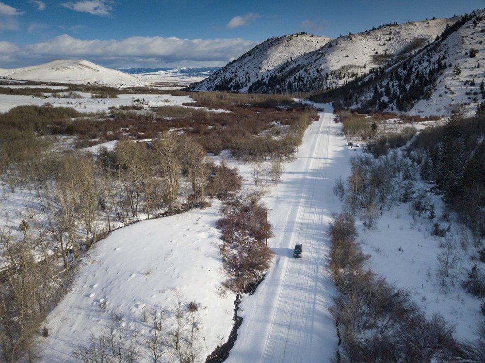 Montana-26.jpg