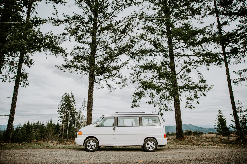 Rent a VW Eurovan Camper in Oregon and California.jpg