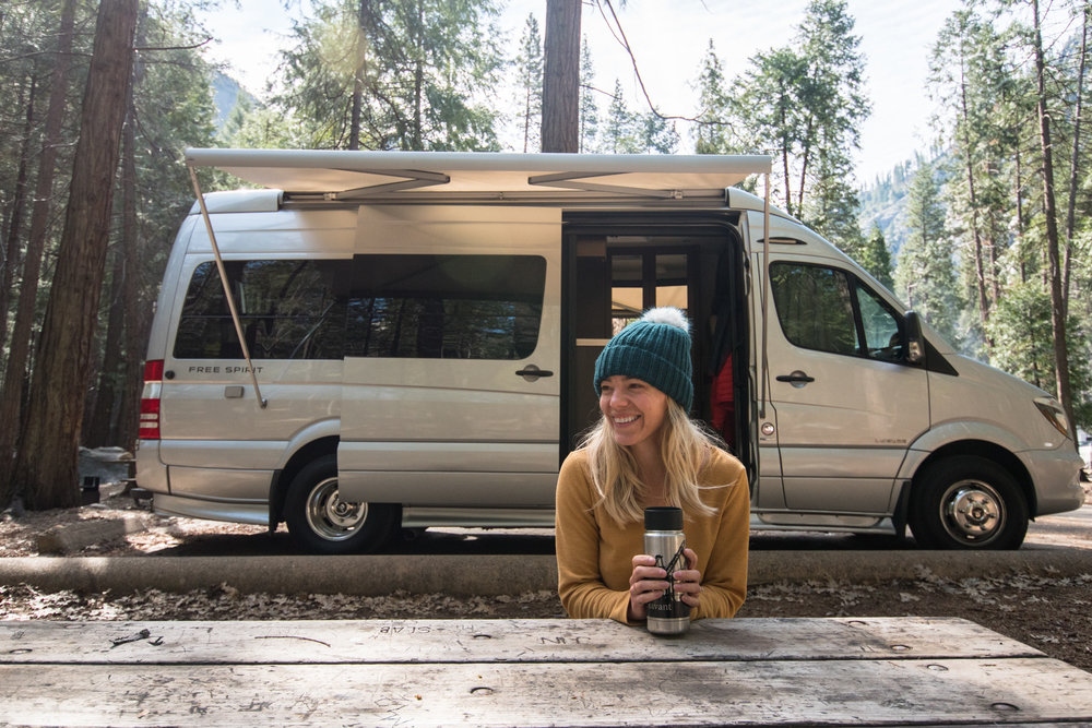 Yosemite by camper van rent a sprinter.jpg