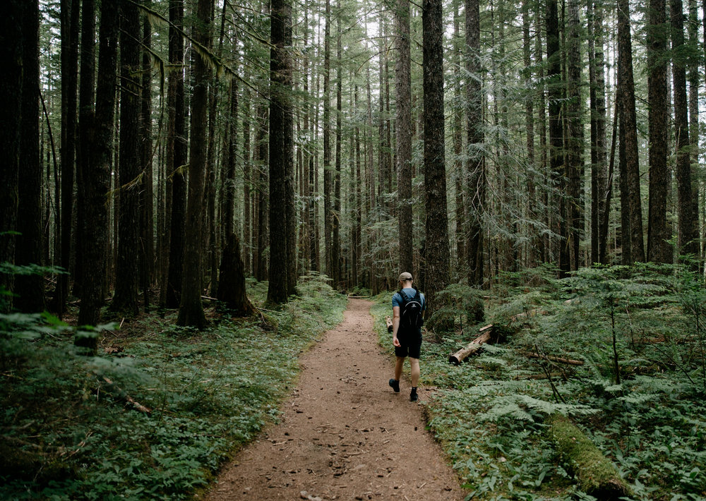 OregonGoCamp+SarahValencia-160.jpg
