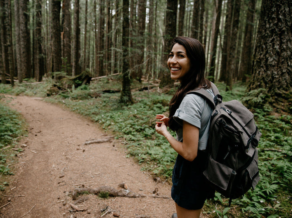 OregonGoCamp+SarahValencia-167.jpg