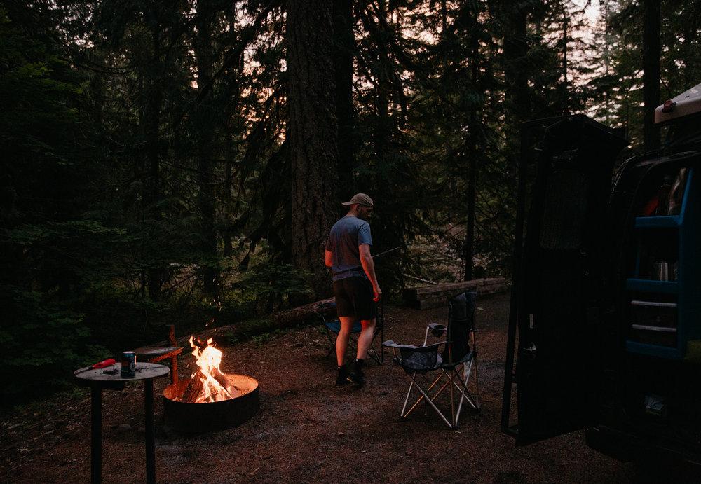OregonGoCamp+SarahValencia-205.jpg