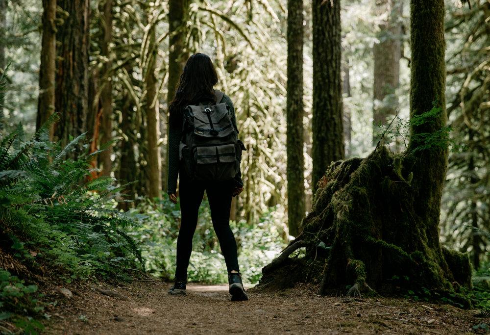 OregonGoCamp+SarahValencia-254.jpg
