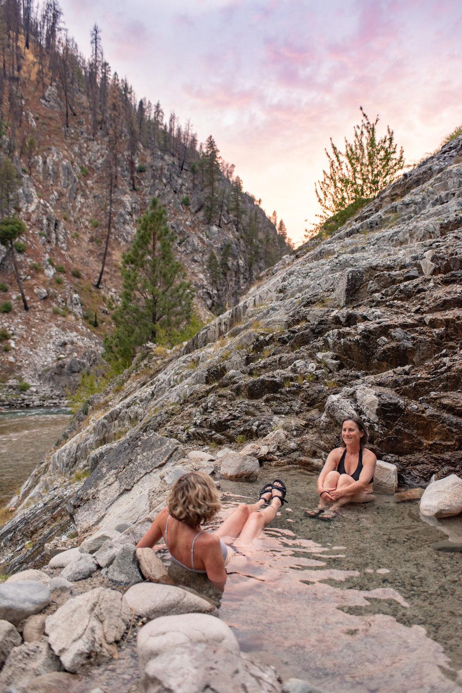 pine_flat_hot_springs_0093.jpg