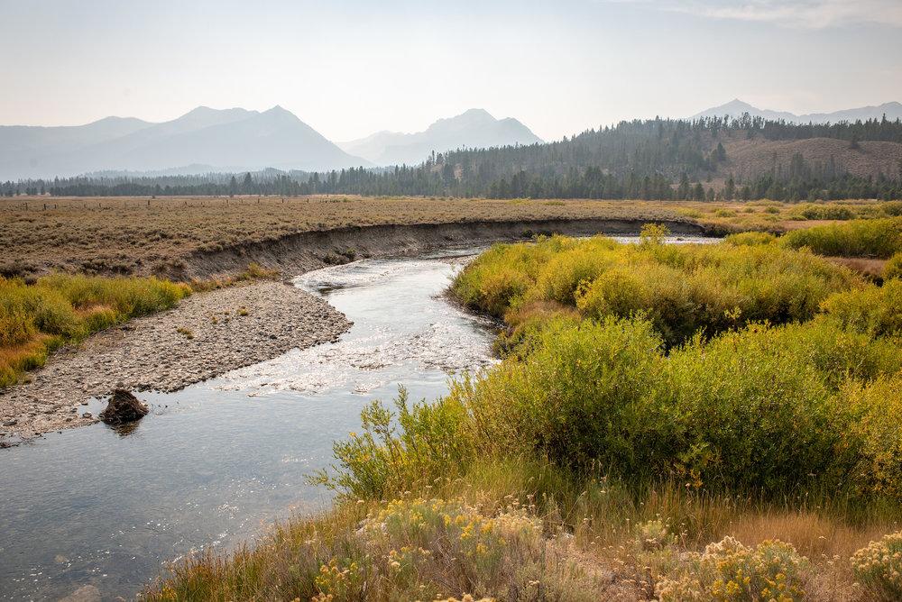 Sawtooth_Mountains_Idaho_8243.jpg