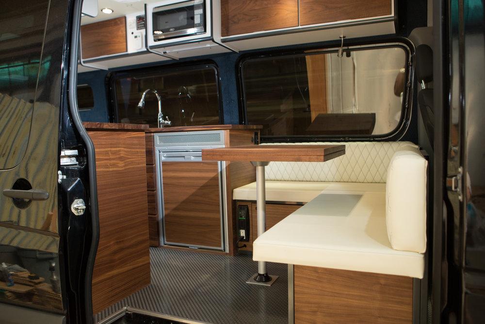 properbydesign_trailerbuildout-2.jpg