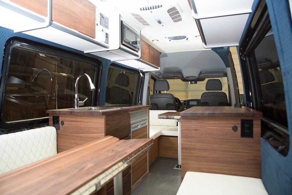 properbydesign_trailerbuildout-10.jpg