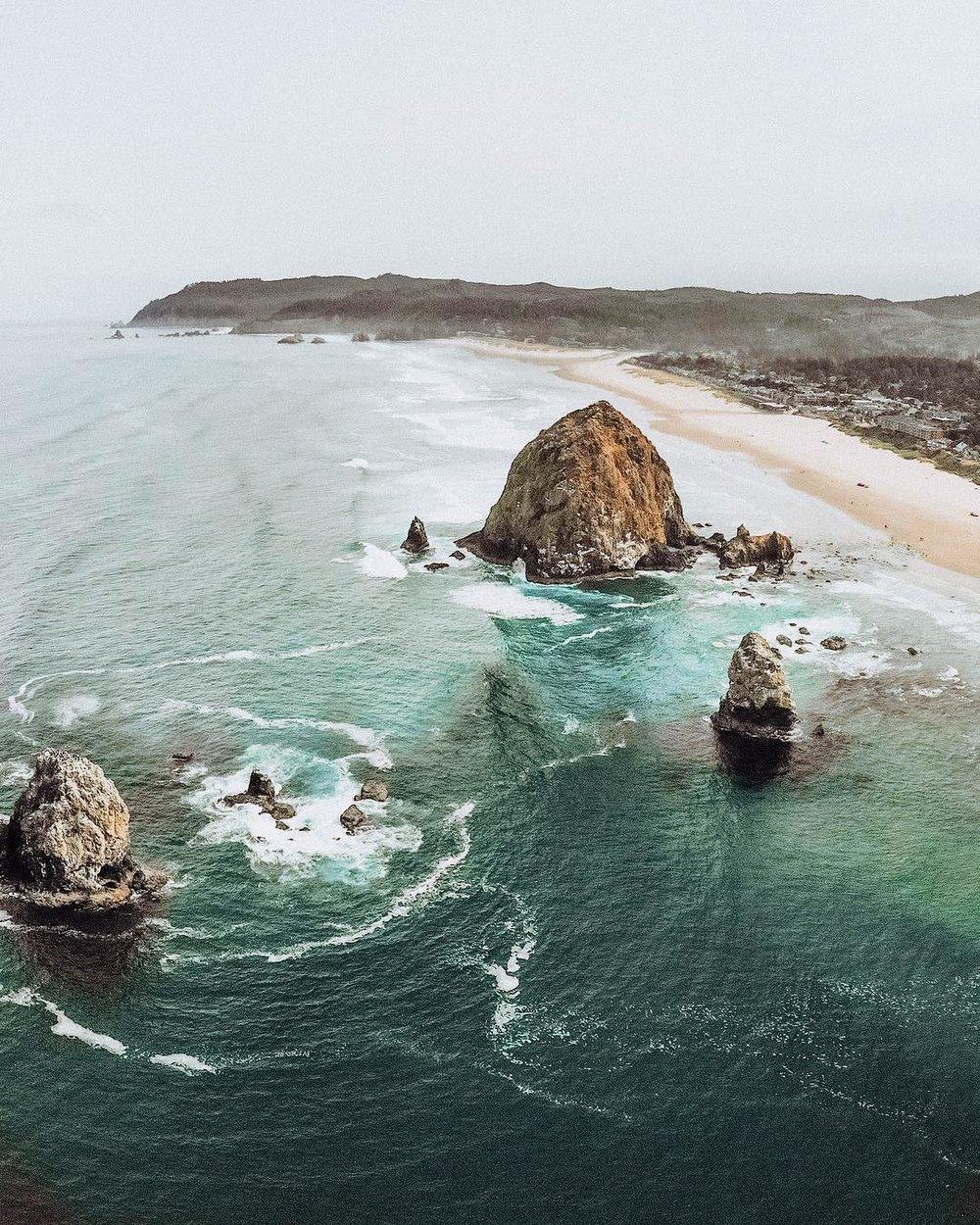 cannon beach 2 @aaronhayes.jpg