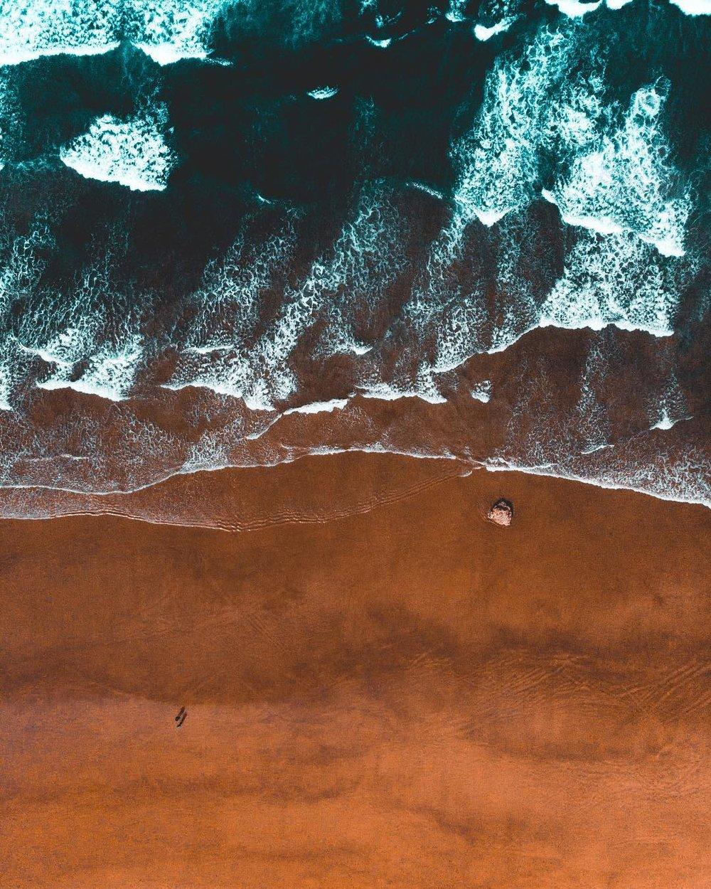 name this beach.jpg