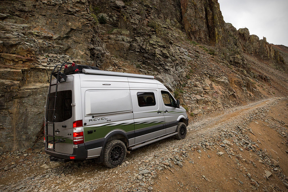 Winnebago-Revel-4x4-RV-2.jpg